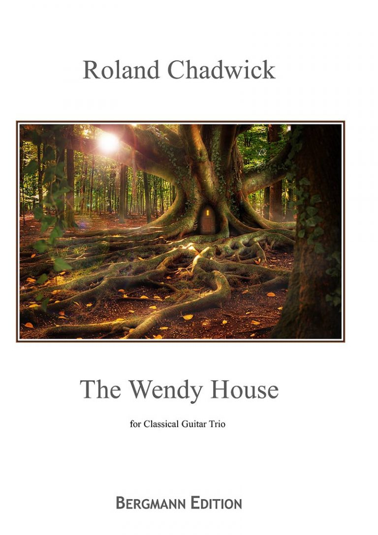 The Wendy House